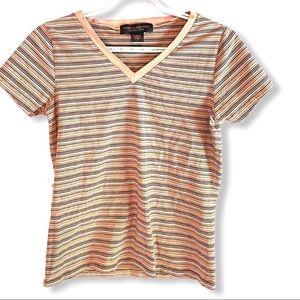 Banana Republic short sleeve t- Shirt Sz S